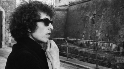 Dylan, 60´s-Reduced.jpg
